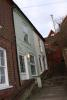 2 bed Terraced house in West Lane, Aldeburgh