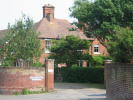 Town House for sale in Church Walk, Aldeburgh