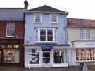 3 bedroom Apartment for sale in King Street, Aldeburgh