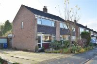 2 bedroom semi detached house in Brook Drive, Astley