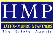 Hatton Munro & Partners , Leighbranch details