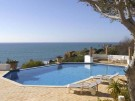 Detached Villa for sale in Algarve, Albufeira...