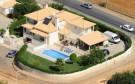 Villa in Algarve, Guia