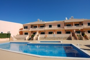 3 bedroom Duplex in Algarve, Albufeira