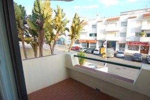 Apartment in Algarve, Albufeira