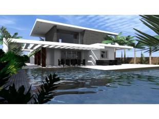 4 bed home for sale in Albufeira, Algarve