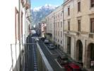 1 bedroom Apartment in Sulmona, L`Aquila...