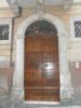 1 bed Apartment for sale in Sulmona, L`Aquila...
