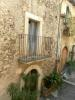 Town House in Sulmona, L`Aquila...