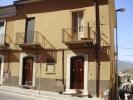 1 bed Town House for sale in Sulmona, L`Aquila...