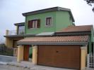 8 bedroom Villa for sale in giulianova, Teramo...