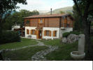 4 bed Country House for sale in Caramanico Terme...