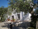 3 bed Country House for sale in Ortona, Chieti, Abruzzo