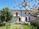 Town House for sale in Caramanico Terme...