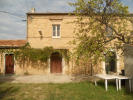 2 bed Country House for sale in Vasto, Chieti, Abruzzo
