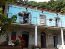 3 bed Detached house for sale in Abruzzo, Chieti...
