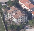 Villa for sale in Nereto, Teramo, Abruzzo