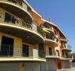 Apartment in Pescara...