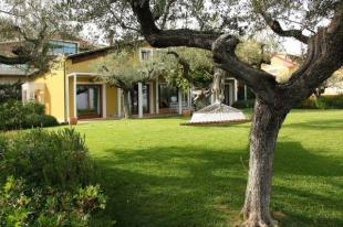 4 bed Detached house in Abruzzo, Pescara...