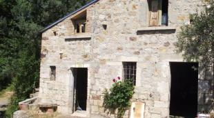 2 bedroom Detached property for sale in Molise, Campobasso...