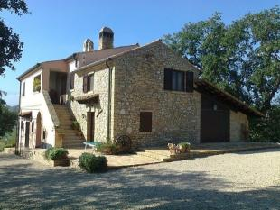 3 bed Detached home for sale in Abruzzo, Pescara...