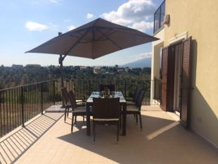 4 bedroom Detached property in Abruzzo, Pescara...