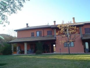7 bed Detached property for sale in Abruzzo, Pescara...