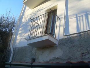 Apartment for sale in Molise, Campobasso...