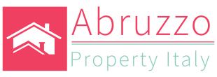 Abruzzo Property Italy, Londonbranch details