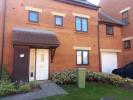 Link Detached House to rent in Langport Crescent...