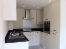 1 bedroom Flat to rent in Homerton Street...