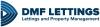 DMF Sales and Lettings, Milton Keynes