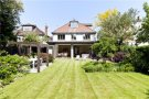 5 bedroom Detached house for sale in Rusholme Road, London...