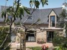 Detached house in La Trinité-sur-Mer ...