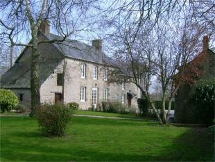 Detached house for sale in Le Pas ...