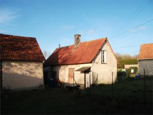 1 bedroom Cottage for sale in Grouches-Luchuel ...