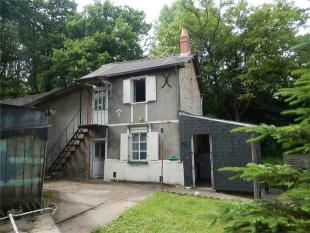 1 bedroom Detached house in Ern�e ...