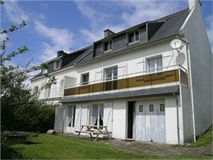 5 bedroom Detached home for sale in Pentrez , Brittany ...