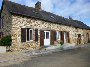 Landéan  Detached property for sale