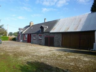 Detached home for sale in Buais , Basse Normandie ...