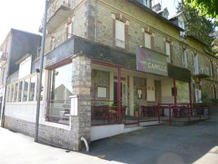 Commercial Property for sale in Bagnoles-de-l'Orne ...