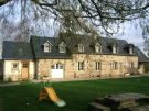 Country House in Pays de la Loire...