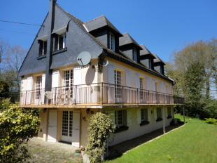 Country House for sale in Brittany, Morbihan...
