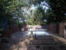 4 bed Bungalow for sale in Egerton Gardens, Ilford...