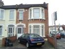4 bed End of Terrace property in Cobham Road, Ilford, IG3