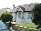 4 bedroom Detached house in Holmwood Road, Ilford...