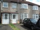 3 bedroom Terraced property in Southern Way, Romford...