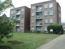 2 bedroom Ground Flat for sale in Longbridge Road, Barking...