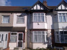 4 bed house to rent in Mansted Gardens...