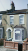 Ground Flat for sale in Whitfield Road, London...
